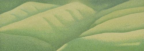 20150413200008-grassland-49_17x47_2014-web