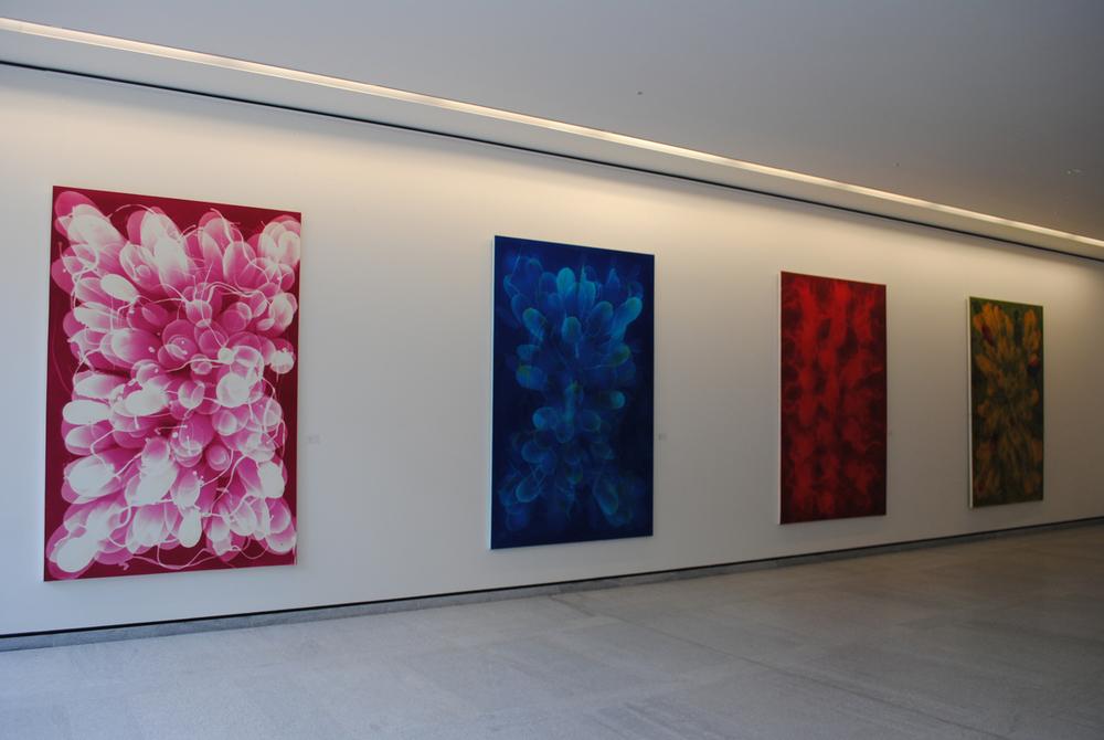 20150413201433-exhibition_veiw_2