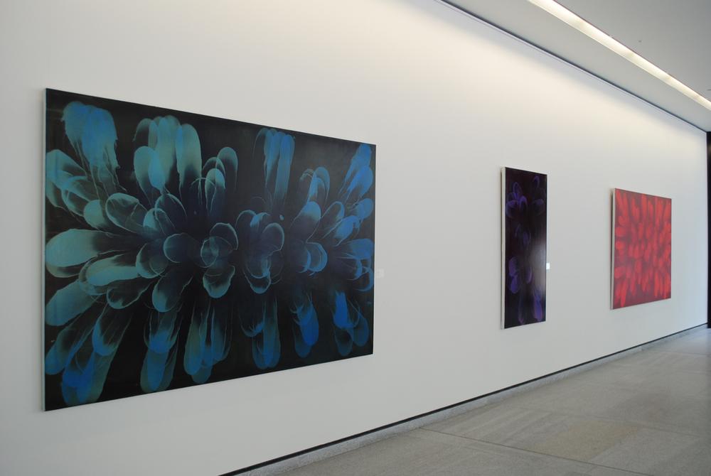 20150413201739-exhibition_veiw_5