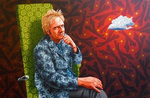20150413204639-portrait_of_a_welshman__illtyd_barrett