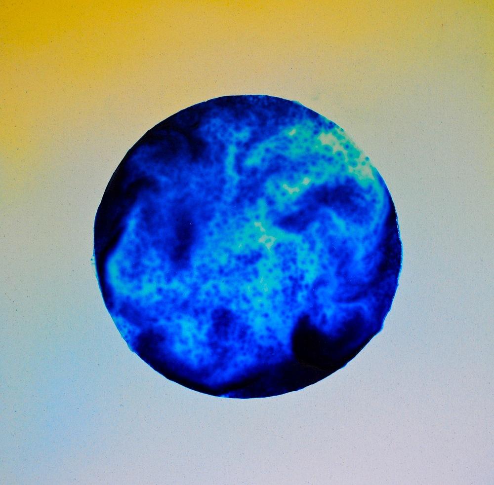 20150413211506-sphere_2