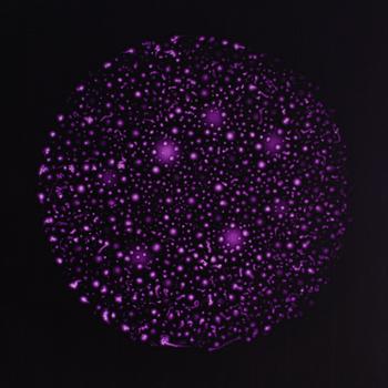 20150413212100-sphere_12