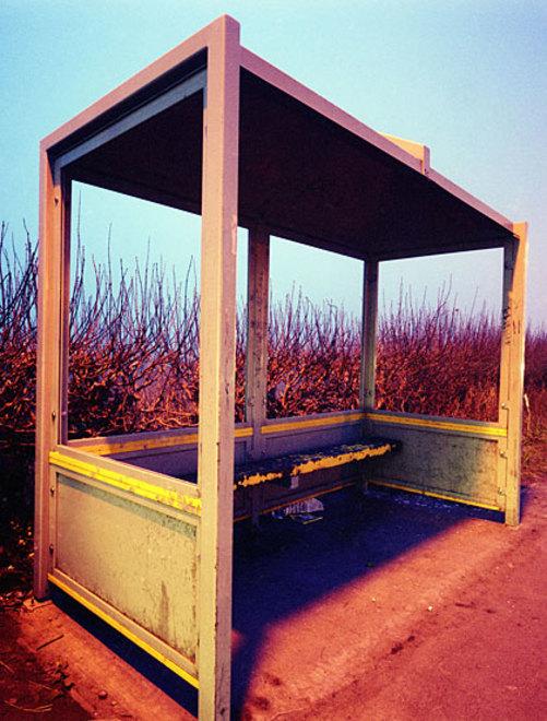 20150413212956-emerobrien-busstop