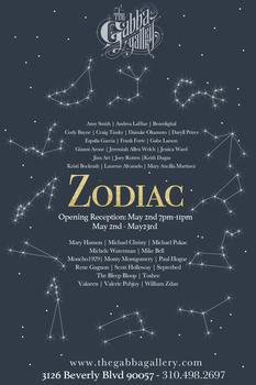 20150413221247-zodiac2__1_