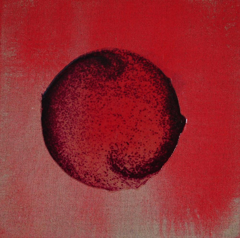 20150414102756-sphere_7
