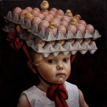 20150414115055-easter_bonnet