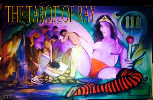 20150414153810-tarotray