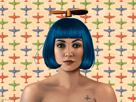 20160829095821-blue_propeller_gal