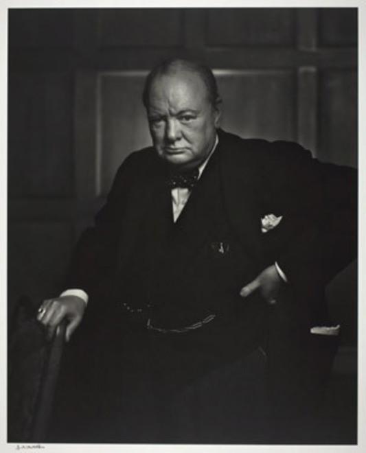 Churchill_lg