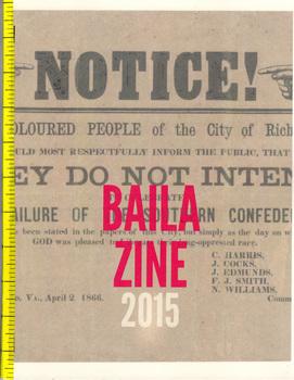 20150415041050-baila_zine001