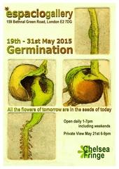 20150415101120-germination_flyer_2_a6