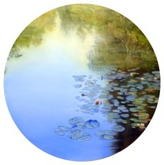 20150415101847-lara_cobden_bittersweet_reflections_2_120cm_diam