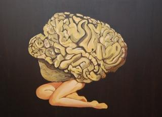20150415102454-peggah_khashian_identity_on_the_brain
