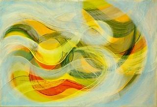20150415103201-teresa_wicksteed_enlighten_5-oil_on_canvas_40x60cm-2
