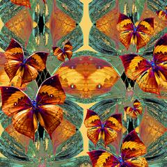 20150415103341-michelle_tonta_chelle_deckchairs_50x130cm