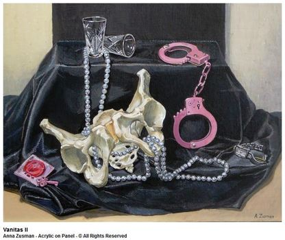 20150416002004-anna_zusman-_vanitas_ii_-_acrylic_on_panel_-11_inches_x_14_inches_-___all_rights_reserved