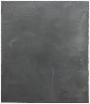 20150416153233-sc