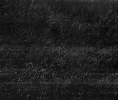 20150416174954-ik163_conflicting-lines_2015