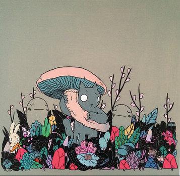 20150416230937-giant_mushroom