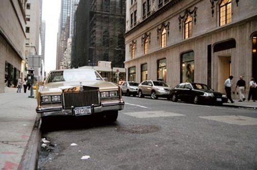 Ny_caddy_for_web