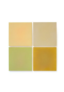 20150417171229-anne_appleby_scrub_oak_2015_oil_and_wax_on_canvas_45_x_45_inches