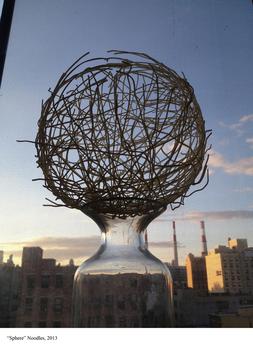 20150418013555-01_sphere