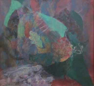 20150418164725-philip_leevers_germination_60x50_mixed_media_on_paper