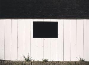 20150418223753-white_barn__4