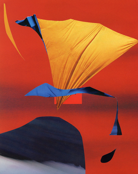 20150419200242-sailing