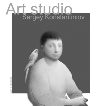 20150419230007-artstudiio2015nns