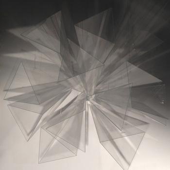 20150420145446-expanding_cones1_copy