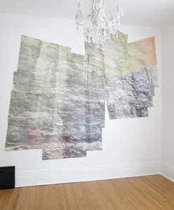 20150420164701-theresa_ganz_evans_contemporary__8_