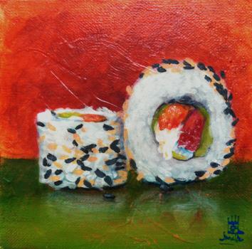 20150420165531-sushi5