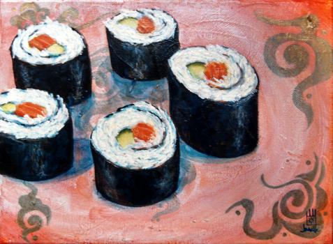 20150420165545-sushi8