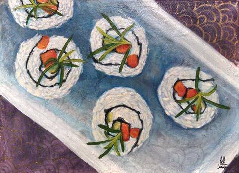 20150420165558-sushi9