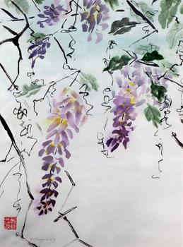 20150420175449-wisteria_faegenburgb