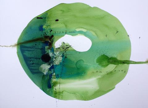 20150420205748-ana_zanic_green_nebula_2