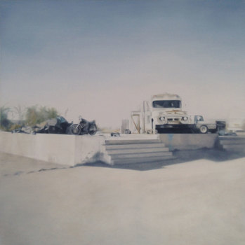 20150507131404-martin_slab_city_steps_48x48_72dpi