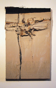20150421230752-140201_reluctant_poet_49x32x5_inches_mixed_media__burlap_and_objects_sm