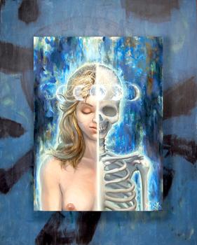 20150422053545-blue_infinityframe