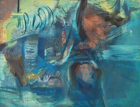 20150422104202-depth_in_blue__acrylic_and_oil_on_cnvas__89x69cm___1400-_small