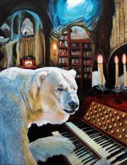 20150422104402-polar_ice_cathedral__oil_on_canvas__200cm_x_150cm__2013