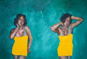 20150422133554-ingram_primary_yellow__24x36_oil_on_canvas