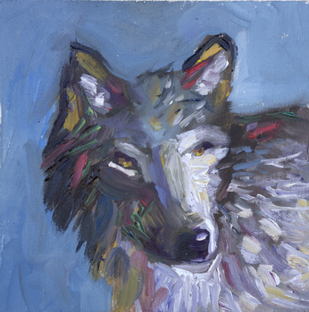 20150422151859-wolf_city_resident_6_animal_art_painting_will_eskridge