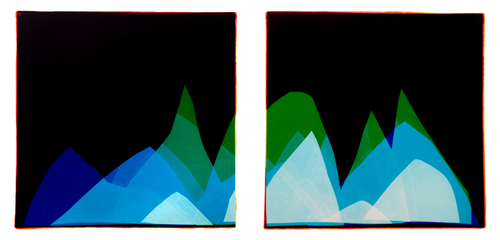 20150422174824-liz_neilsen_mountain_range_dyptich__20150