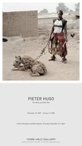 Hugo_evite1
