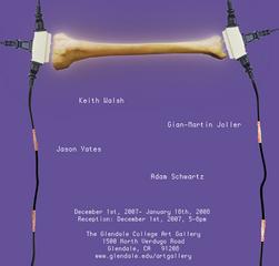 Bone_electric-2