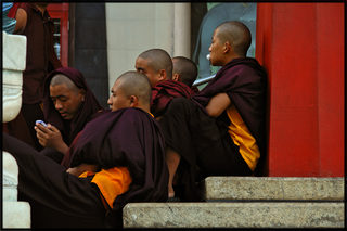The_monks