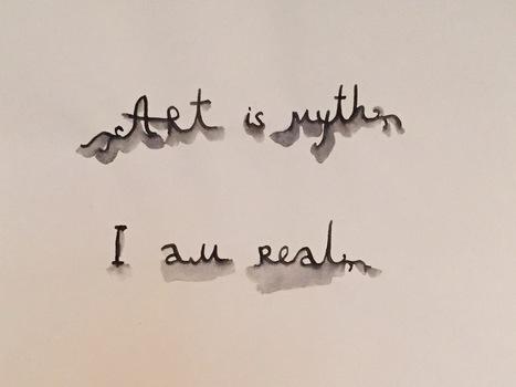 20150424141856-art_is_myth