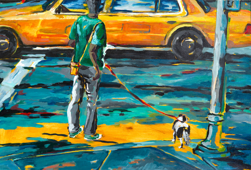 20150424183519-eva_albert_new_york_city_iii_acrylic_14x20_2013